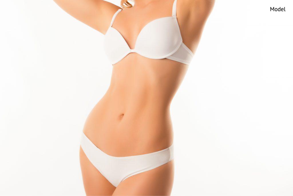 Beautiful slim womans body-img-blog